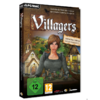 Avanquest Villagers Limited Day-One-Edition