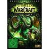Activision World of Warcraft: Legion AddOn (WOW)