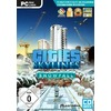 Paradox Cities: Skylines Snowfall