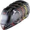 IXS HX 1000 Tron