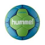 Hummel 1.4 Concept