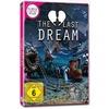 SAD The Last Dream