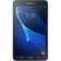 Samsung-galaxy-tab-a-70-2016
