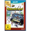 Nintendo Land Selects (Wii U)