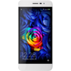 Coolpad Torino S (T-Mobile D1)