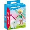 Playmobil Zahnfee / Special Plus (5381)