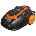 worx landroid m500 kaufen test