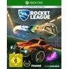 505 Rocket League Collectors Edition (Xbox One)