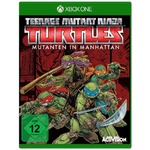 pc tmnt: mutants in manhattan kaufen