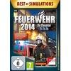 Astragon Feuerwehr 2014: Die Simulation Best of Simulations