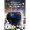 Astragon TransOcean 2: Rivals