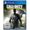 Activision Call of Duty: Infinite Warfare Standard Edition (PS4)