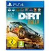 Codemasters DiRT Rally (PS4)