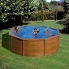 Progress Galapagos Dream Pool rund Ø 350 x 120 cm