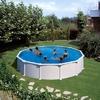 Progress Atlantis Dream Pool rund Ø 550 x 132 cm