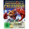 Nordic Games Impossible Creatures
