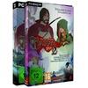 Avanquest The Banner Saga 2 Collectors Edition inkl. Banner Saga 1