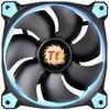Thermaltake Riing 120mm blaue LED