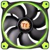 Thermaltake Riing 120mm grüne LED