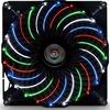 Enermax T.B.Vegas Quad 180mm