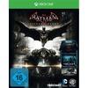 Warner Interactive Batman: Arkham Knight (Sonder-Edition) (Xbox One)
