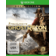 Ubisoft Tom Clancy's: Ghost Recon Wildlands Gold Edition (Xbox One)