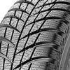 Bridgestone Blizzak LM 001 215/55 R16 97H XL Winterreifen