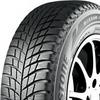 Bridgestone Blizzak LM 001 215/55 R16 93H Winterreifen