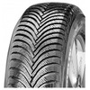 Michelin Alpin 5 215/60 R17 100H XL Winterreifen