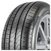 Pirelli Cinturato P7 runflat 255/40 R18 95W Sommerreifen