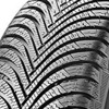 Michelin Alpin 5 215/60 R16 95H Selfseal Winterreifen
