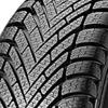 Pirelli Cinturato Winter 195/55 R16 91H XL Winterreifen
