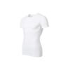 Odlo Shirt s/s crew neck Evolution Cool Herren