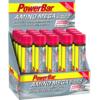 PowerBar Amino Mega Liquid 20 x 25 ml