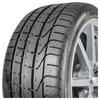 Pirelli P Zero 245/40 R20 99W XL PNCS Sommerreifen