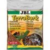 JBL Tierbedarf TerraBark 5 l