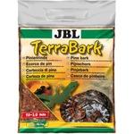 JBL TerraBark 5 l