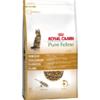 Royal Canin Pure Feline Idealgewicht n.02 3 kg