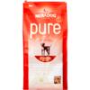 Mera Dog Pure Lachs & Reis 12,5 kg