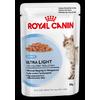 Royal Canin Ultra Light 12 x 85 g
