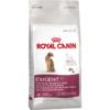 Royal Canin Exigent 33 10 kg