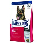 Happy Dog Supreme Fit Well Adult Sport 15kg
