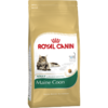 Royal Canin Adult Maine Coon 400 g