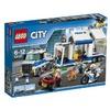 Lego Mobile Einsatzzentrale / City (60139)