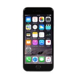 www.test-iphone6s-32gb