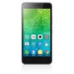 lenovo c2 smartphone test