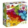 Lego Duplo Meine ersten Bausteine / Meine ersten Sets (10848)