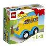 Lego Duplo Mein erster Bus / Meine ersten Sets (10851)