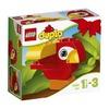 Lego Duplo Mein erster Papagei / Meine ersten Sets (10852)