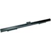 Optoma DP-1082MWL